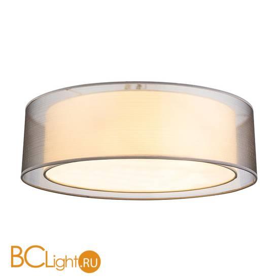 Потолочный светильник Globo Paco 15190D6