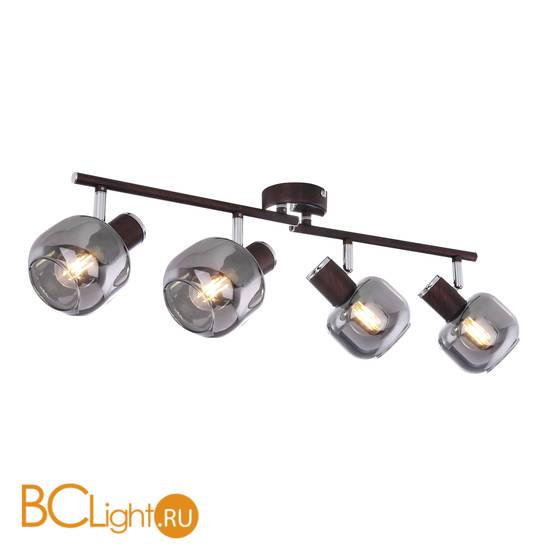 Потолочный светильник Globo Pallo 54303-4