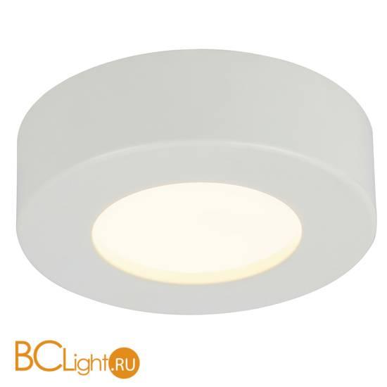 Потолочный светильник Globo Paula 41605-6