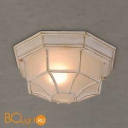 Потолочный светильник Globo Perseus 31210