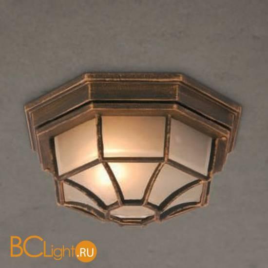 Потолочный светильник Globo Perseus 31213