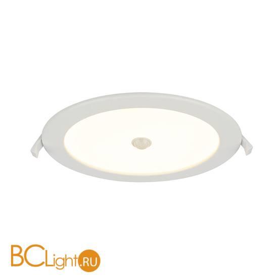 Встраиваемый светильник Globo Polly 12392-18S