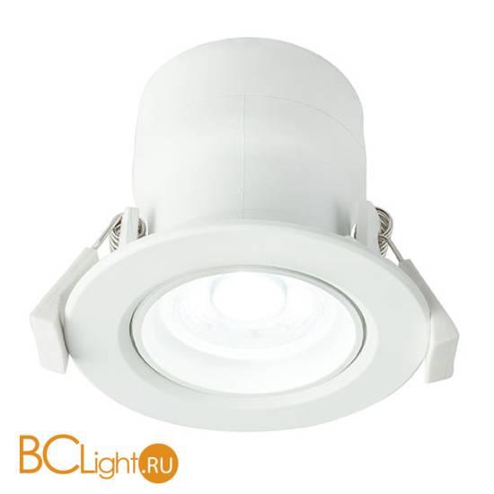 Встраиваемый светильник Globo Polly 12393-9D