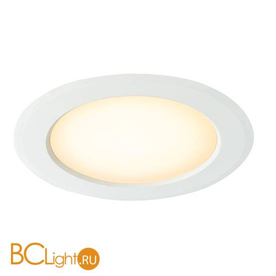 Встраиваемый светильник Globo Polly 12394-15