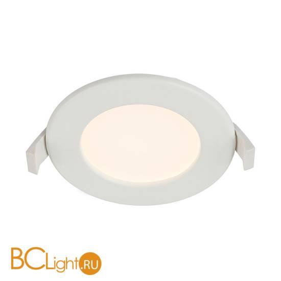 Встраиваемый светильник Globo Polly 12395-15