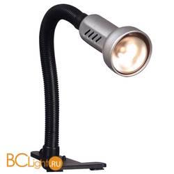 Настольная лампа Globo Practica 5487