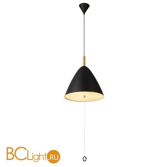 Подвесной светильник Globo Pura 15325B