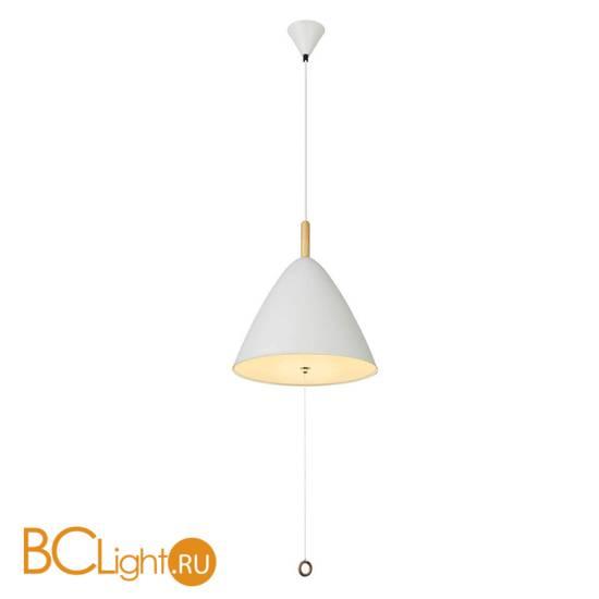 Подвесной светильник Globo Pura 15325W