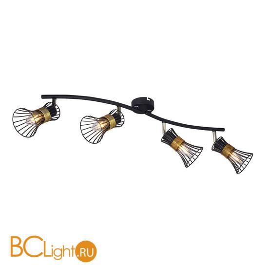 Потолочный светильник Globo Purra 54814-4