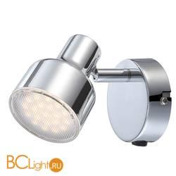 Спот (точечный светильник) Globo Rois 56213-1