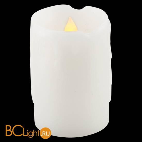 Настольная лампа Globo Ronan 28006-12