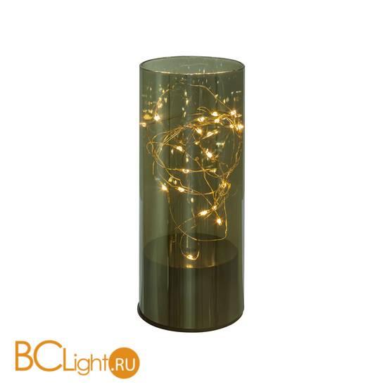 Настольный светильник Globo Ronno 28163