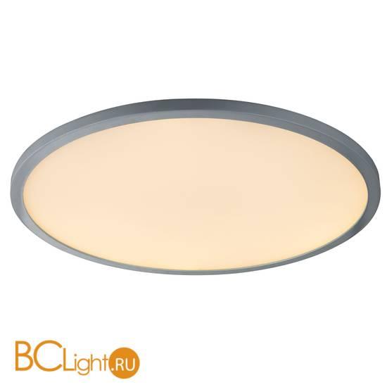 Потолочный светильник Globo Sabi 41639-60