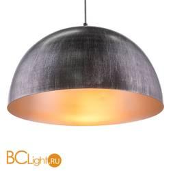 Подвесной светильник Globo Sandra 58323HS