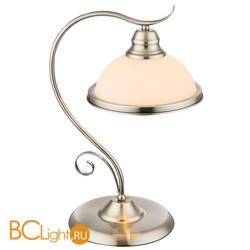 Настольная лампа Globo Sassari 6906-1T