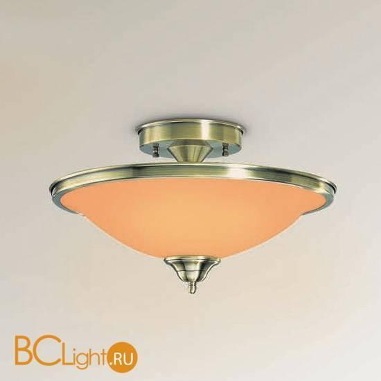 Потолочный светильник Globo Sassari 6905-2D