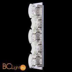 Настенный светильник Globo Silurus 49220-15W