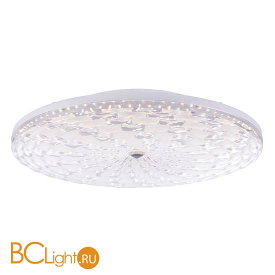 Потолочный светильник Globo Siri 41356-36