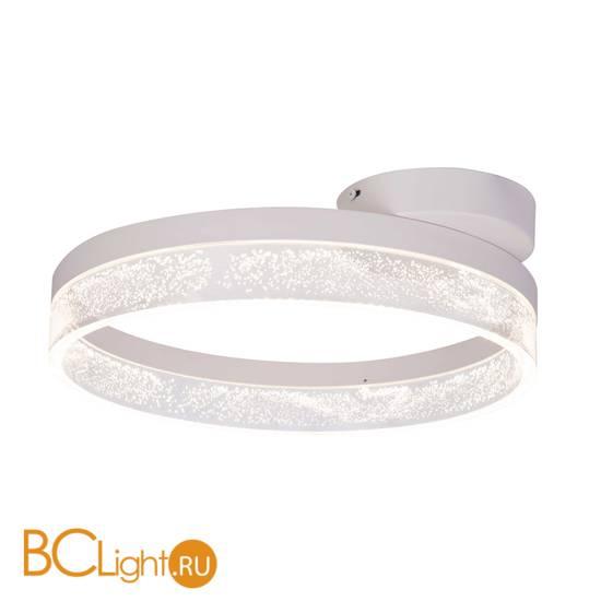 Потолочный светильник Globo Smitty 68225-24