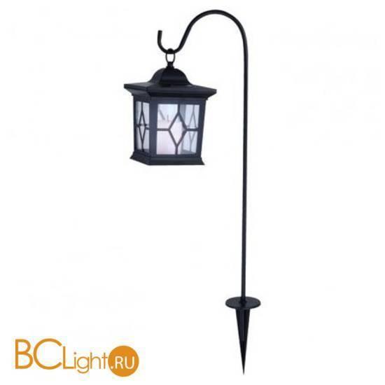Садово-парковый светильник Globo SOLAR 33270