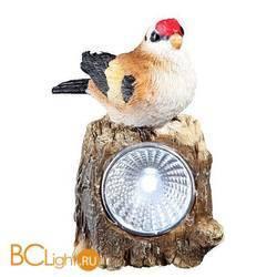 Садово-парковый светильник Globo SOLAR 33842-24
