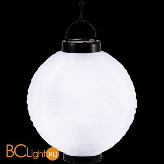Подвесной светильник Globo SOLAR 33970