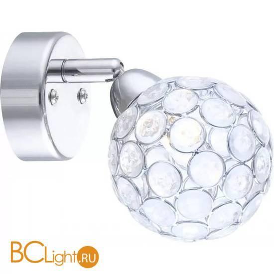 Спот (точечный светильник) Globo SPIRIT 56634-1