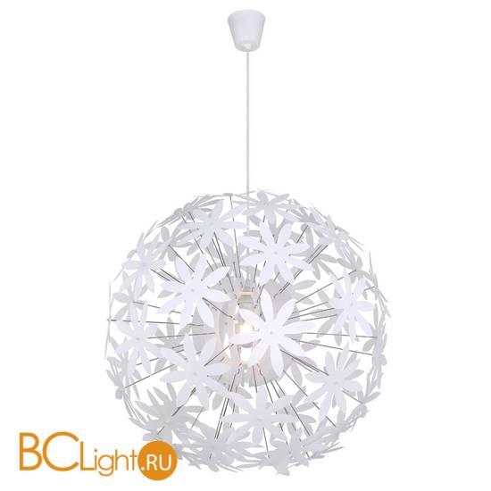 Подвесной светильник Globo Stella 15024