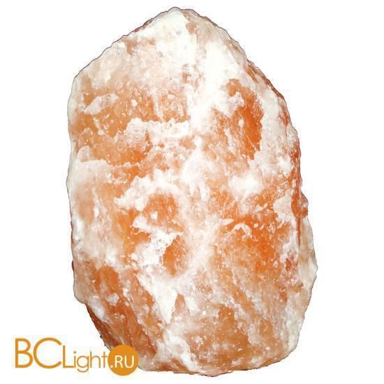 Настольная лампа Globo Stone 28340