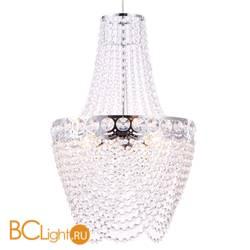 Подвесной светильник Globo Stromboli 16011