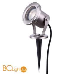 Садово-парковый фонарь Globo Style 32075
