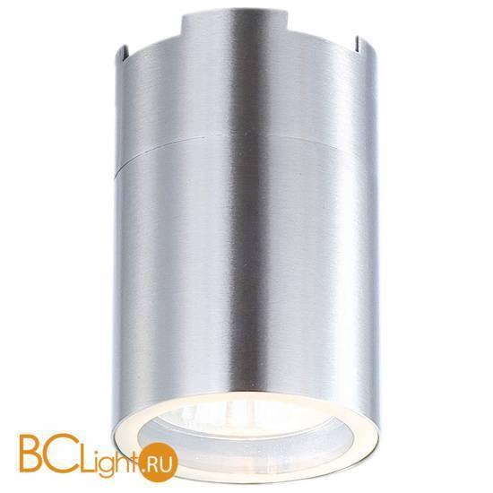 Спот (точечный светильник) Globo Style 3202L