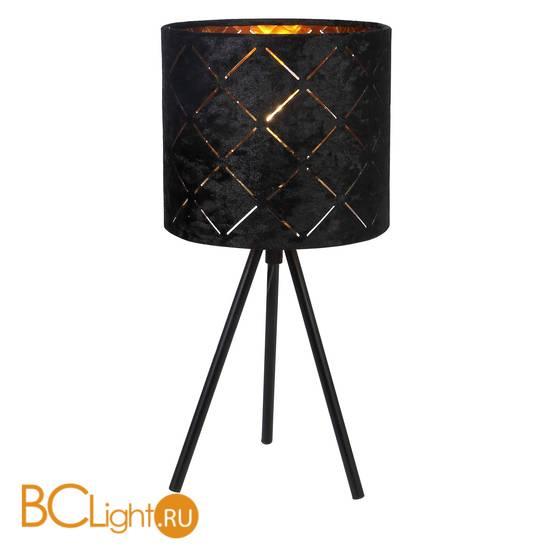 Настольная лампа Globo Sunna 15334T