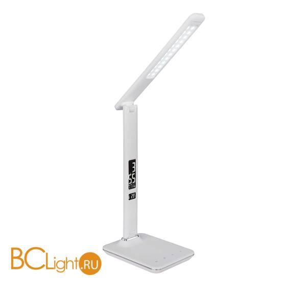 Настольная лампа Globo Tanna 58378W