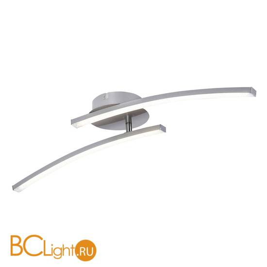 Потолочный светильник Globo Tansy 67098-12