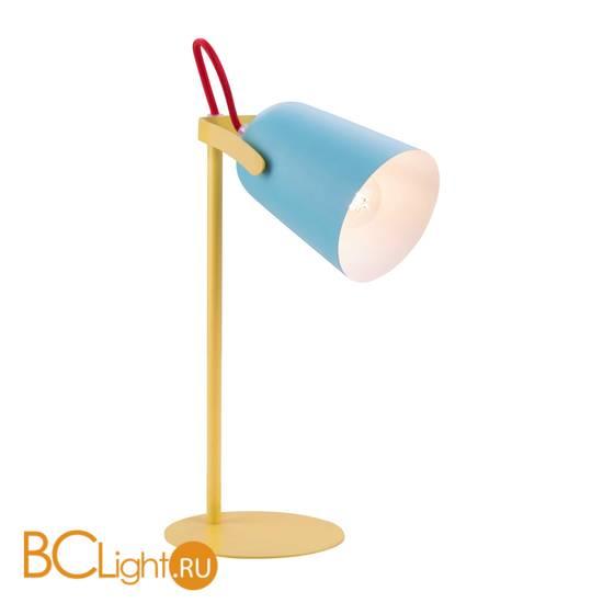 Настольная лампа Globo Tara 24811M