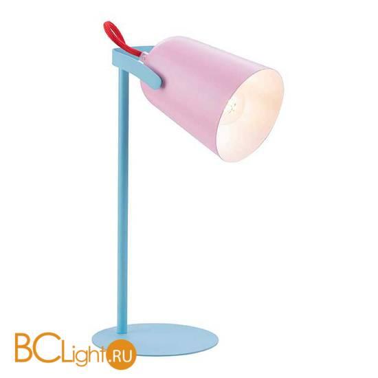 Настольная лампа Globo Tara 24811P