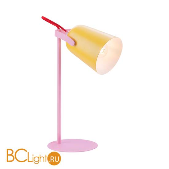 Настольная лампа Globo Tara 24811Y