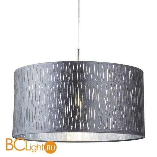 Подвесной светильник Globo Tarok 15265H