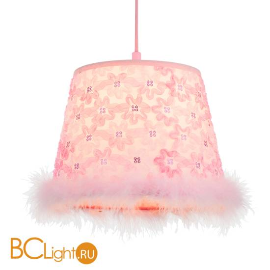 Подвесной светильник Globo Tarso 15720
