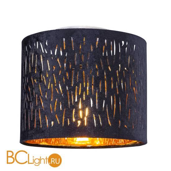 Потолочный светильник Globo Ticon 15266SD