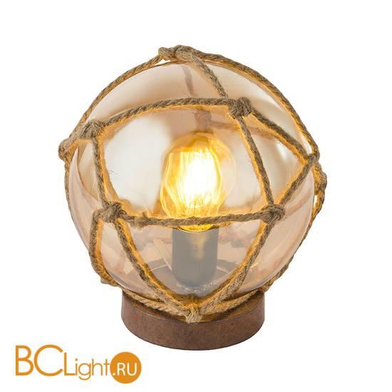 Настольная лампа Globo Tiko 15859T