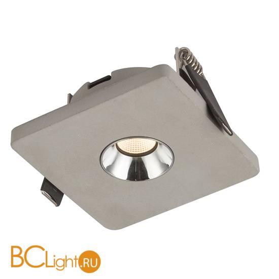 Встраиваемый светильник Globo Timo 55011E