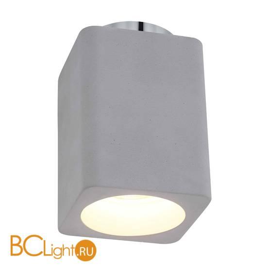 Потолочный светильник Globo Timo 55011D3
