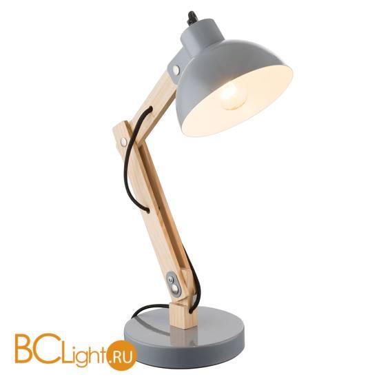 Настольная лампа Globo Tongariro 21503