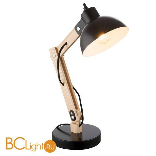 Настольная лампа Globo Tongariro 21504