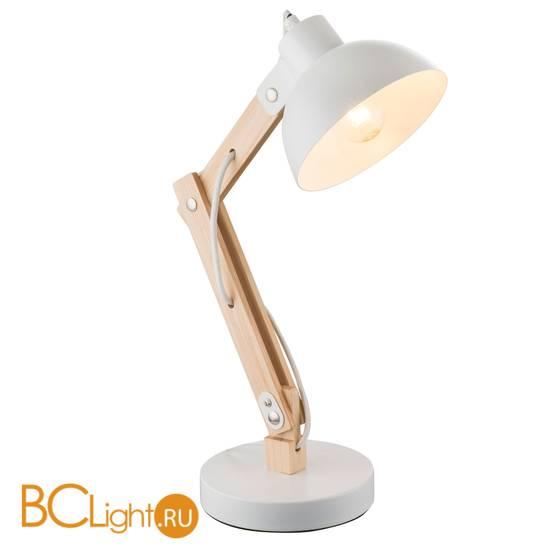 Настольная лампа Globo Tongariro 21502