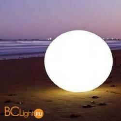 Садово-парковый фонарь Globo Toula 31775