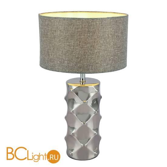 Настольная лампа Globo Tracey 21717