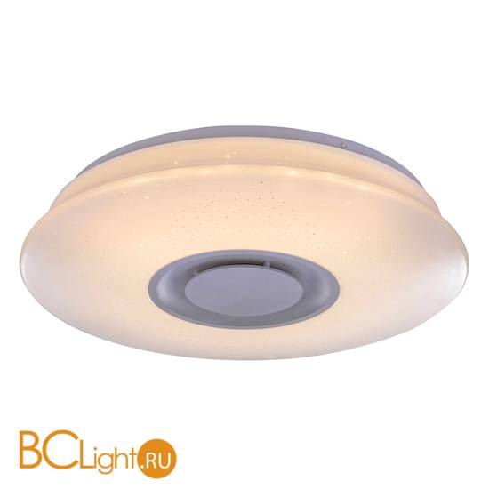 Потолочный светильник Globo Tune 41341-12